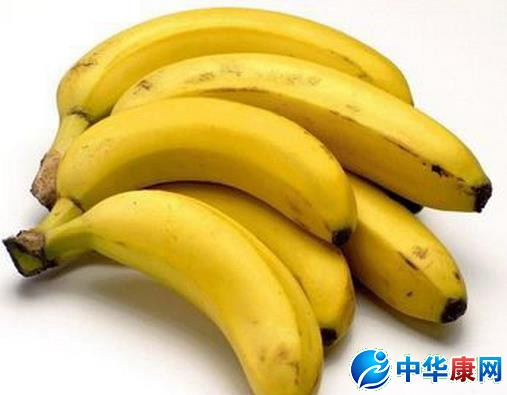 月经期克以吃香蕉吗_在月经期克不克以吃香蕉