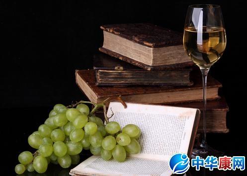 家庭自制葡萄酒_家庭自制葡萄酒的制作方法