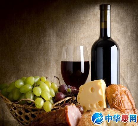 【葡萄酒制作方法】制作葡萄酒的方法