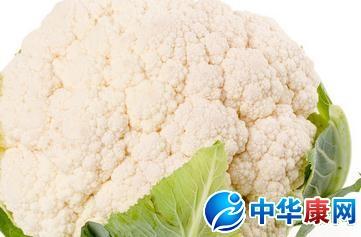 【菜花的营养价值】菜花的营养成分_吃菜花的