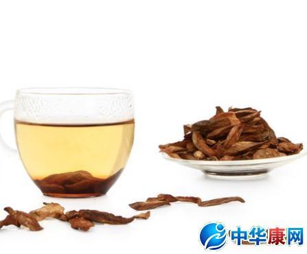 茶的功效】吃牛蒡茶的功效與作用_牛蒡茶有什麼功效 ...