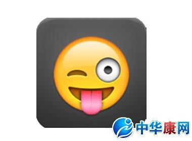 emoji是什么意思