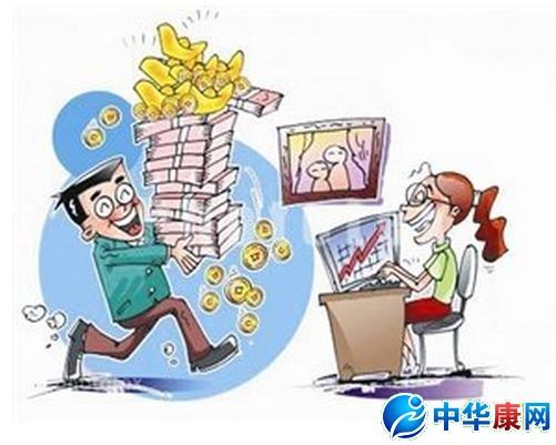 逆回购是什么意思:   逆回购为中国人民银行向一级交易商购买有价证券,并约定在未来特定日期将有价证券卖给一级交易商的交易行为,逆回购为央行向市场上投放流动性的操作,逆回购到期则为央行从市场收回流动性的操作。简单解释就是主动借出资金,获取债券质押的交易就称为逆回购交易,此时央行扮演投资者,是接受债券质押、借出资金的融出方。2012年7月3日,央行连续实施巨额逆回购,两周逆回购累计释放资金规模已达2680亿元。2012年8月21日,央行再推逆回购,短期降准无望。2012年10月30日央行上午在公开市场操