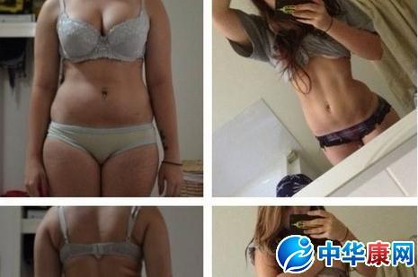 简单减肥健美体操_简单减肥健美体操视频介绍