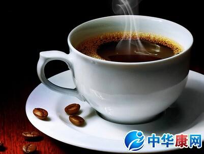 喝雀巢咖啡减肥_喝雀巢咖啡不减肥_减肥吗桑拿房图片