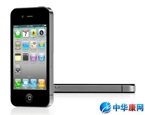 苹果mp3按钮_苹果mp3怎么下歌