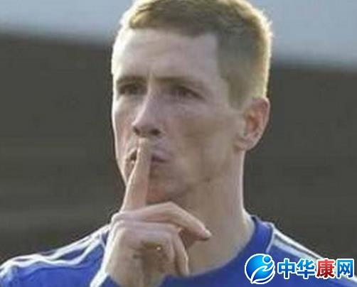 闭嘴英语怎么说_闭嘴用英语应该怎么说