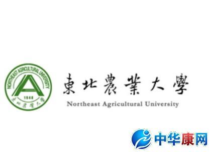 东北农业大学怎么样图片