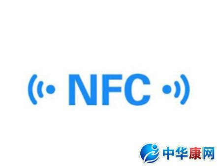 logo logo 标志 设计 矢量 矢量图 素材 图标 441_336
