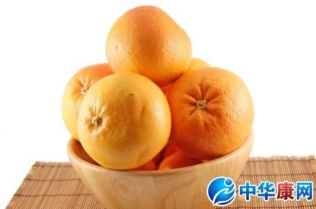 【孕妇能吃橙子吗】孕妇能不能吃橙子