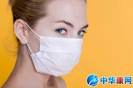 感冒咳嗽_感冒后咳嗽怎么办