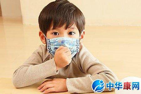 过敏性咳嗽如何治疗_过敏性咳嗽的治疗方法_