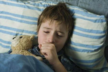 支气管炎咳嗽有痰_支气管炎咳嗽有痰怎么办