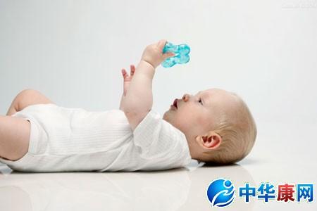 两个月的宝宝拉肚子如何护理