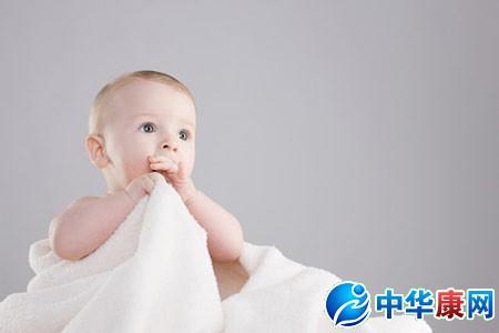 宝宝消化不良拉肚子怎么办