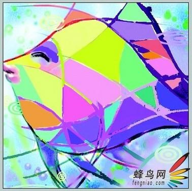 色彩构成明度九调贵港邮政编码高中