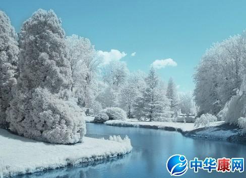 关于冬天_关于冬天的片段